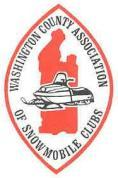 Washington County Association of Snowmobile Clubs